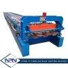 Máy cán sàn thép dày 1,2mm tuỳ chỉnh độ dày BNF-B2 2
