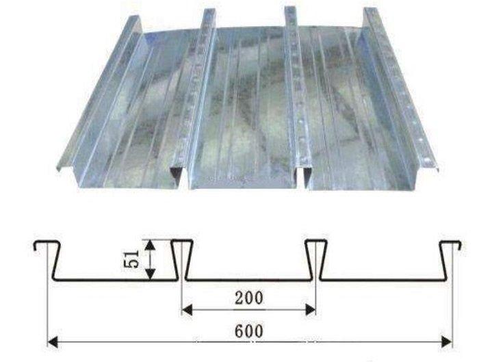 Máy cán sàn thép dày 1,2mm tuỳ chỉnh độ dày BNF-B2