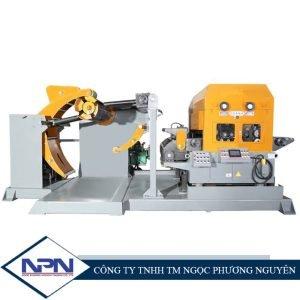 Máy-xả-cuộn-–-nắn-–-nạp-đẩy-phôi-tự-động-SL-3in1-600x600