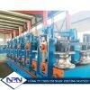 Dây chuyền sản xuất ống/hộp hàn dọc BNF-P219